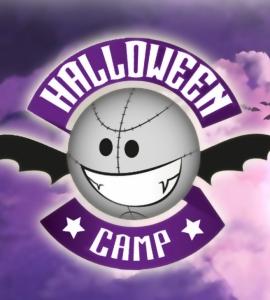 Retour vidéo sur l'Halloween Camp