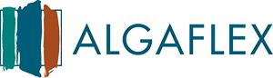 Algaflex