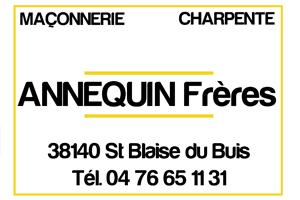 Annequin Frères