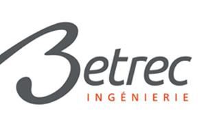 Betrec