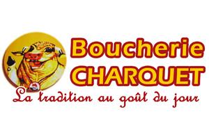 Boucherie Charquet