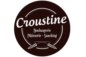 La Croustine