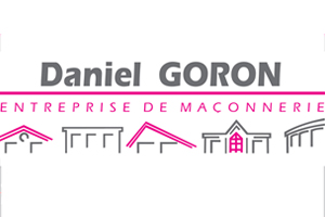 Daniel Goron