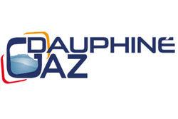 Dauphine Gaz