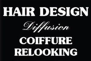 Hair Design Coiffure
