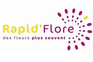 Rapid'Flor