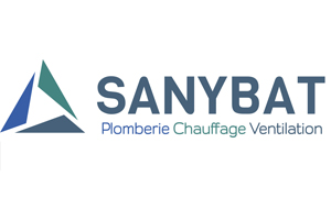 Sanybat
