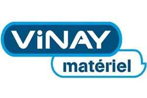 Vinay Matériel